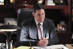 クリミナル・マインドのホッチナー役トーマス・ギブソンの問題と解雇された原因