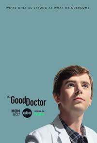 ザ・グッド・ドクター