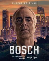 BOSCH/ボッシュ